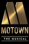 Motown The Musical tour at 9 venues