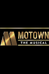 Tickets for Motown The Musical (Shaftesbury Theatre, West End)