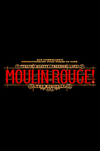 Buy tickets for Moulin Rouge