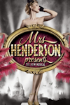 Tickets for Mrs Henderson Presents (Noel Coward Theatre, West End)