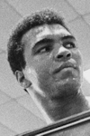Exhibition - I Am The Greatest: Muhammad Ali at The O2 (The O2 Arena, Outer London)