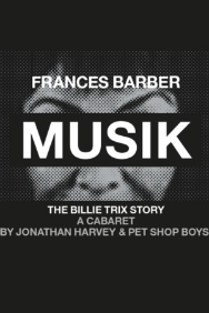 Tickets for Musik (Leicester Square Theatre, Inner London)