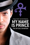 Exhibition - My Name Is Prince