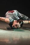 Northern Ballet - The Architect/New Mixed Programme archive