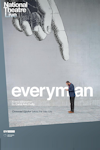 Buy tickets for Everyman