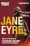 Tickets for Jane Eyre (Lyttelton (National Theatre), West End)