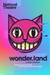wonder.land archive