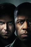 NT: Othello (Stream/Broadcast) archive