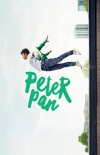 Tickets for Peter Pan (Olivier (National Theatre), West End)