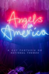 Buy tickets for Angels in America