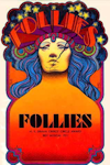 Buy tickets for Follies