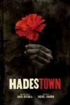 Tickets for Hadestown (Olivier (National Theatre), West End)