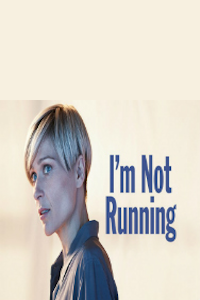 Buy tickets for I'm Not Running