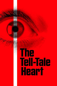 The Tell-Tale Heart at Dorfman Theatre (National Theatre), West End