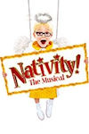 Buy tickets for Nativity The Musical tour