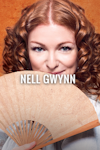 Nell Gwynn at Shakespeare's Globe Theatre, West End