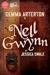 Tickets for Nell Gwynn (Apollo Theatre, West End)