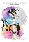 Buy tickets for My Fair Lady