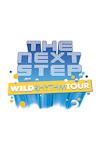 The Next Step - Wild Rhythm Tour (Step 2) archive
