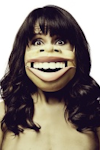 Tickets for Nina Conti - In Your Face (Criterion Theatre, West End)