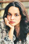 Tickets for Norah Jones (London Palladium, West End)