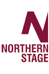 The Sorcerer's Apprentice at Northern Stage, Newcastle upon Tyne