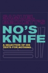 Buy tickets for No's Knife
