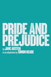 Tickets for Pride and Prejudice (Open Air Theatre, West End)