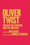 Tickets for Oliver Twist (Open Air Theatre, West End)