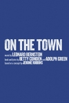 Tickets for On the Town (Open Air Theatre, West End)