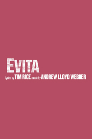 Tickets for Evita (Open Air Theatre, West End)