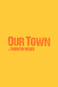 Tickets for Our Town (Open Air Theatre, West End)