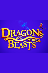 Tickets for Dragons and Mythical Beasts (Open Air Theatre, West End)