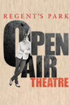 Tickets for To Kill a Mockingbird (Open Air Theatre, West End)