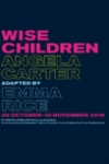 Tickets for Wise Children (Old Vic Theatre, West End)