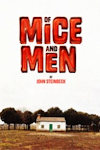 Buy tickets for Of Mice and Men tour