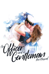 An Officer and a Gentleman tickets and information