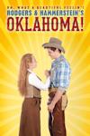 Oklahoma! archive