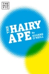 Buy tickets for The Hairy Ape