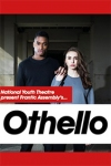 Tickets for Othello (The Ambassadors Theatre, West End)