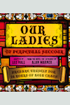 Our Ladies of Perpetual Succour archive