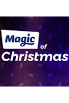 Magic of Christmas at London Palladium, West End