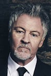 Paul Young - 35 Years of No Parlez Pt2