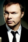 Pete Tong - Pete Tong & the Heritage Orchestra tickets and information