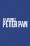 Tickets for Peter Pan (Open Air Theatre, West End)