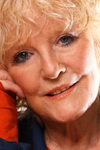 Tickets for Petula Clark - From Now On Tour (Theatre Royal Drury Lane, West End)