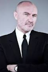 Phil Collins tickets and information