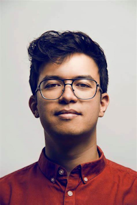 Tickets for Phil Wang (Southbank Centre, West End)
