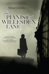 Tickets for The Pianist of Willesden Lane (St James Theatre, Inner London)