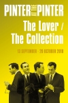 The Lover/The Collection